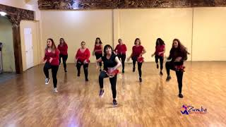 Baixar Zumba Fitness Studio Master Classes Near Los Angeles California