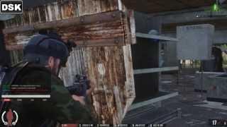Infestation survivor story gameplay pc Chile
