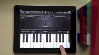 Apple iPad Mini Commercial Song - Heart and Soul