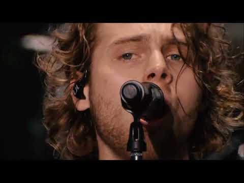 Luke Hemmings 2017 - YouTube