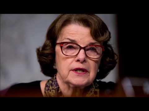 Dianne Feinstein Leaked Testimony to Get Ahead of Bombshell Obama Spying Scandal (Limbaugh)