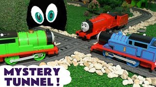 toy trains video