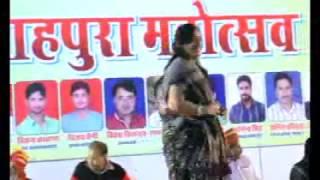 Latest Kavi Kamal Manohar & Dr Kavya Mishra Ka Ek Aur Great Super Hit  कवि सम्मेलन  Show