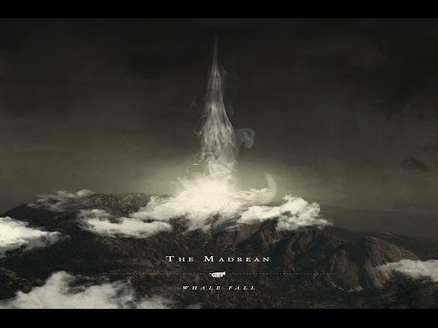 Whale Fall - The Madrean [Full Album]