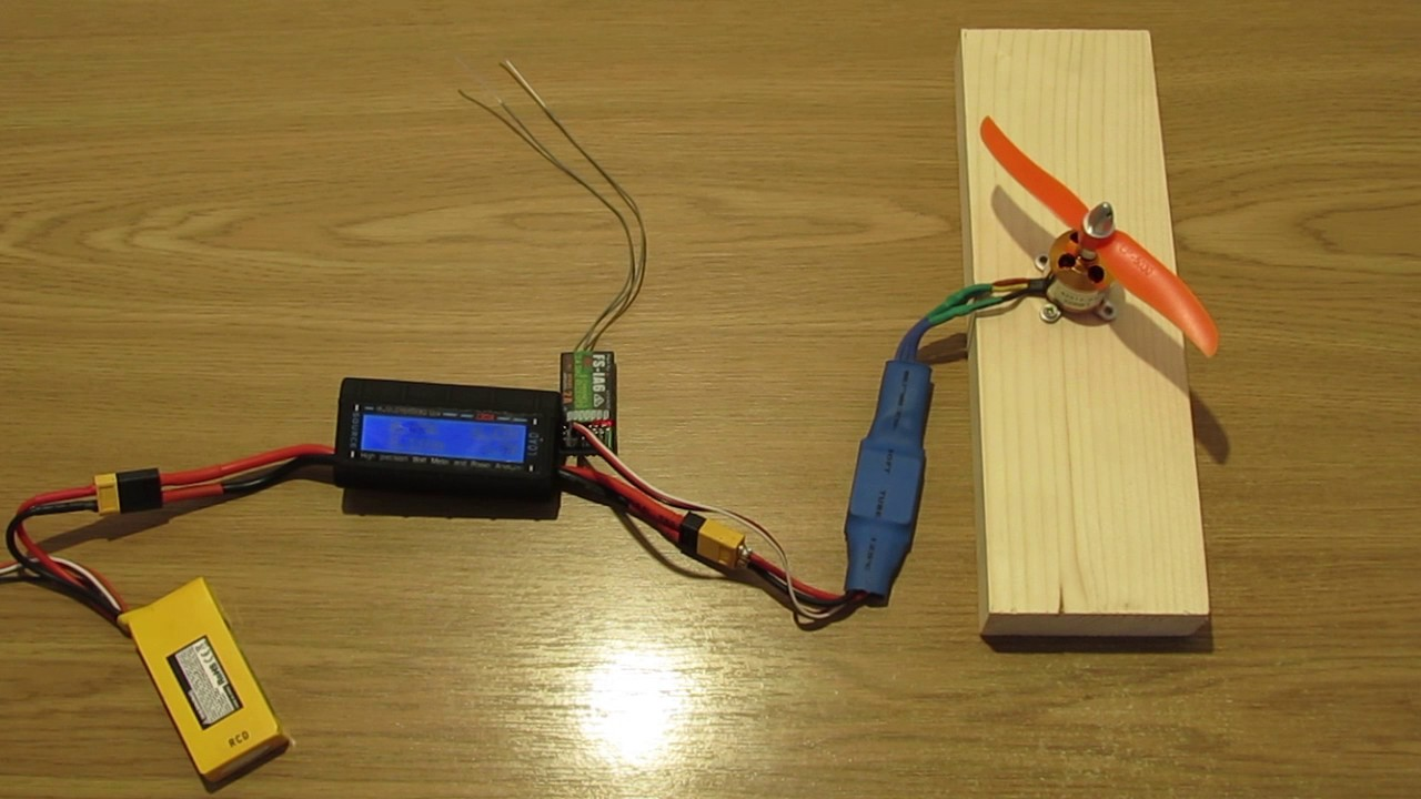 Test Gtpower 130a Watt Meter Youtube Chris Craft Wiring Diagram Electrical System