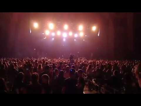 Кристина Си поет на Армянском,Армения,Ереван ) - Продолжительность: MaryMary просмотров....