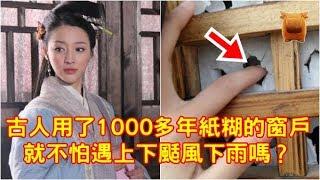 YouTube 搜尋:瘋牛愛世界https://youtu.be/_FTDFZe9MKQ 每日更新、註冊...