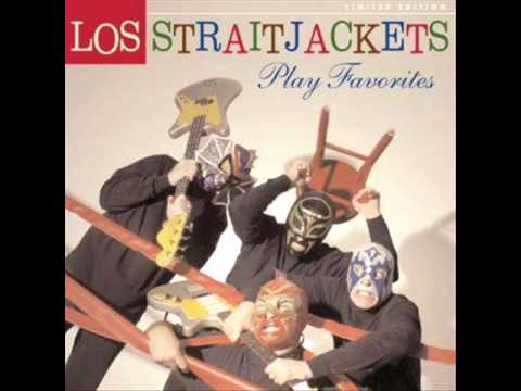los-straitjackets-bim-bam-baby-giovanni-dania
