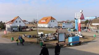 HIDDENSEE - Ostsee