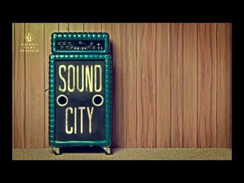 Sound City - Your Wife Is Calling (Subtitulado al Español)