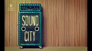 Sound City - Your Wife Is Calling (Subtitulado al Español)