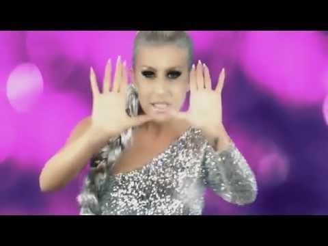 Rada Saric - Lola - (LIVE) - Grand Diskoteka - (Grand Tv