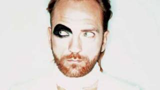 !!! Hello is this Thing on ?! - Sven Väth