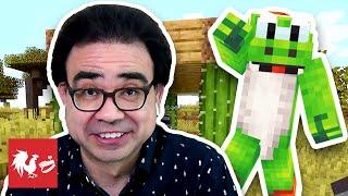 Minecraft Homewreckers | RT Inbox