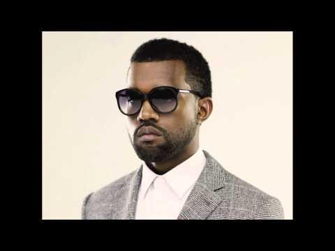 Kanye West Sampled Beat (J.Cole Type born sinner instrumental)