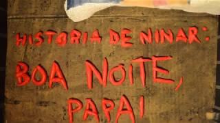 História de Ninar: Boa Noite, Papai (Trilha sonora adaptada)