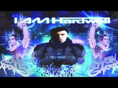 Best of EDM Mix | The Best of Hardwell & Martin Garrix | EDC, Ultra, Tomorrowland.