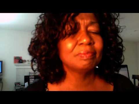 Vesta Williams tribute Sweet Sweet Love*by Brenda ...