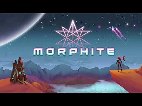 Download Morphine Mod+Full Unlocked Apk and Data |
