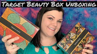 LD Accessories Box // March Unboxing // Luxury Divas