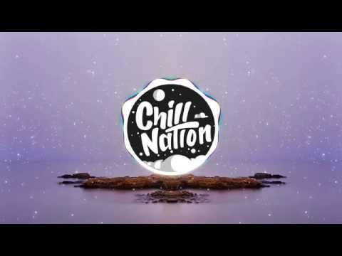 Lost Kings - You (ft. Katelyn Tarver) (Unlike Pluto Remix)