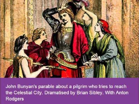 The Pilgrim's Progress Episode 1 of 3 by John Bunyan - BBC 2004