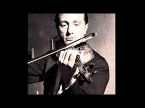 L.v. Beethoven Sonata in do min. op. 30 n. 2 Franco Gulli - Enrica Cavallo (15/12/'78)