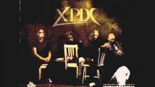 XPDC  Semangat Perjuangan Harmoni