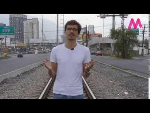 ¿Adiós a los trenes en Monterrey?
