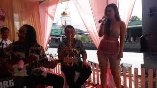 Guitar Bá Đạo ^^   Nữa Vầng Trăng   Dàn Nhạc Quang Phú