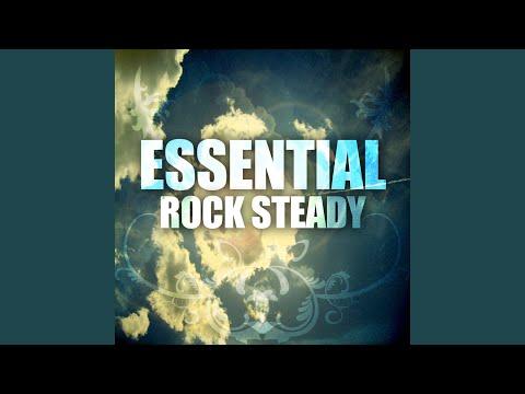 Do the Rocksteady