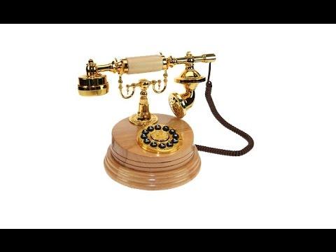 единый телефон почта банк