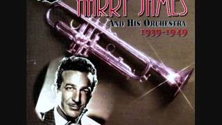 Harry James - Two O