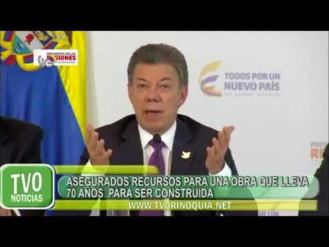 La razón por la que Petro no construyó el Metro en Bogotá