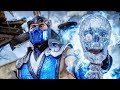 MORTAL KOMBAT 11 ALL FATALITES and GAMEPLAY! | Mortal Kombat 11 Reveal