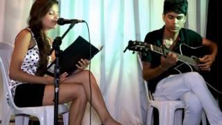 Micaelen & Bruno ao ViVo-Rio Bananal 2013.wmv