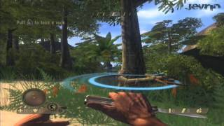 Far Cry: Instincts - 1 - Training [1/1] (Xbox)