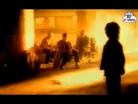 Die Coolen Säue (DCS) - Wie War Das Noch Mal 1996 (HQ)