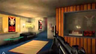 swat 4 x mission 3 part 1