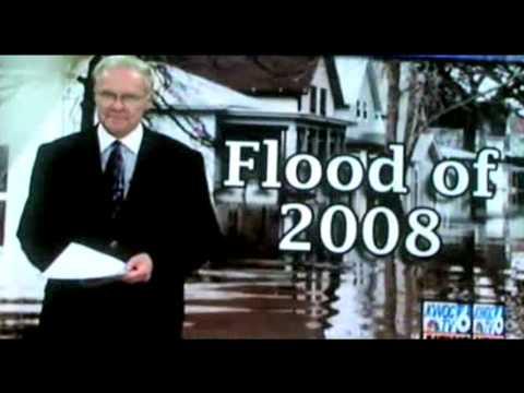"CAN-DO.ORG - IOWA FLOODS - PART B - ""THE RETURN"""
