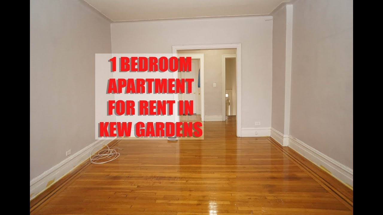 Apartments For Sale In Kew Gardens Queens Ny