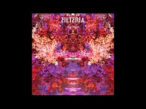 Filteria - Ultimator