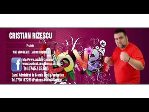 CRISTIAN RIZESCU - AI PLECAT SI M-AI LASAT