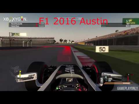 game formula 1 2011 for pc