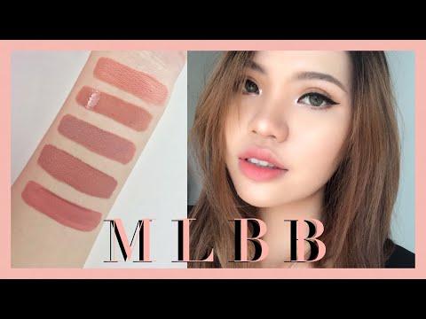 top-5-favorite-nude-lipstick