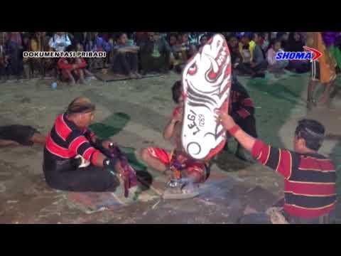 TRESNO ROGO SAMBOYO PUTRO ## TEMBANG JARANAN LIVE