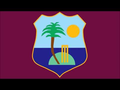 West Indies National Anthem