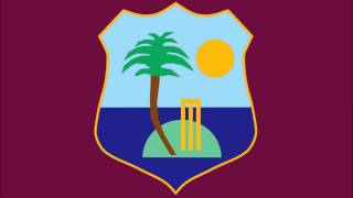 West Indies National Anthem