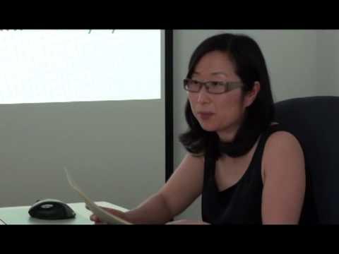 2012  Asia Research Institute  - Adapting Diaspora : China, Australia, American