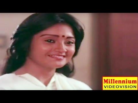 Malayalam Evergreen Film Song | Yamuna Nadiyaay | Ganamela | K. J.Yesudas